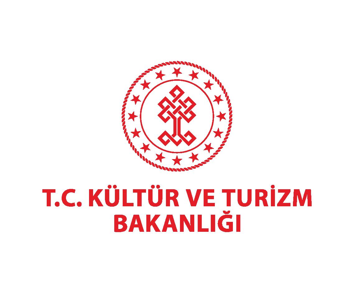 İŞ ORTAKLARIMIZ
