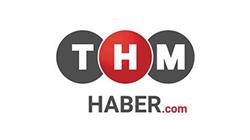 thm-haber-1-(1)